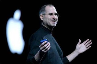 Steve_jobs_keynote[1]