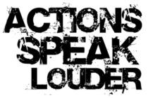 Actions-speak-louder-than-words-199245