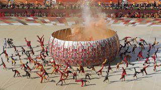 Cauldron-ceremony-ap