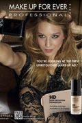 Make-up-forever-non-photo-shop-ad