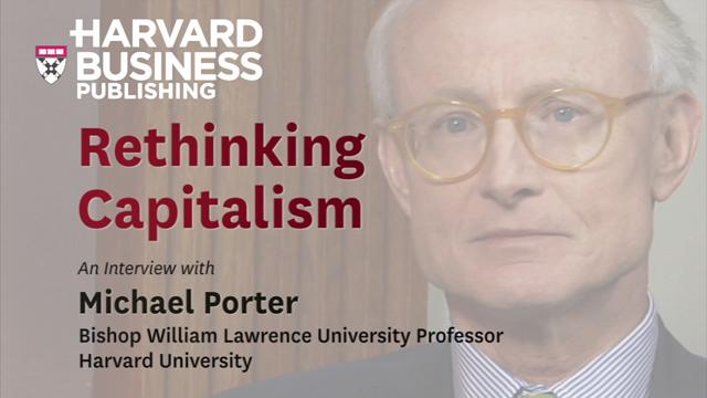 Rethinking_Capitalism_video