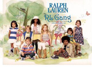 Rl-gang