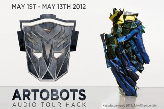 Artobots-Header