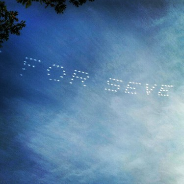 For-seve